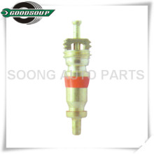 9004 Tire valve core Replacement valve core High pressure tire valve core