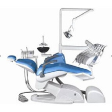 China fábrica precio silla Dental