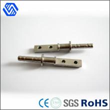 Kundenspezifische 316 Edelstahl-Stanz-CNC-Teile