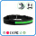 Échantillon gratuit Flashing Light Pet Dog Collar