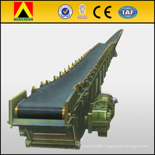 NN200 Anti-static rubber conveyor belt