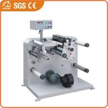Máquina de corte automática (DK-320/450)
