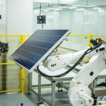 home solar panel making machine 220v kit