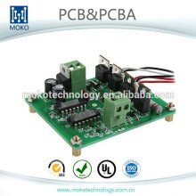 Electronic circuit, Industrial Application connectors and cables assembly with OEM service