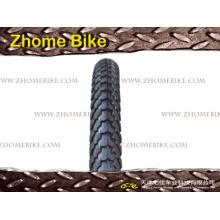 Reifen/Fahrrad Reifen/Motorrad Reifen/Motorrad Reifen/schwarz Reifen, Farbe Reifen, Z2525 26X2.125 Berg Fahrrad, MTB Fahrrad, Cruiser Fahrrad