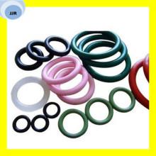 Sellos de alta calidad del anillo de goma del silicio