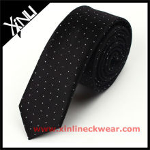 Schöne 100 Seide Krawatten Billig