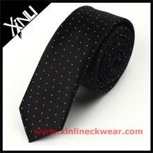 Belle 100 cravates en soie pas cher