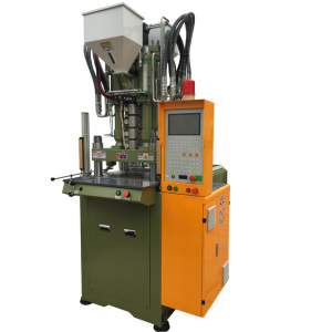 Multi Material Injection Molding Machine