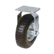 Rodízio giratório para serviço pesado (FC800)