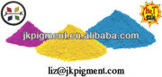 Inorganic pigment at competitive prices by professional manufacturer