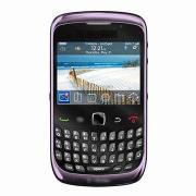 Ξεκλείδωτη κινητό τηλέφωνο, υποστηρίζει GPRS, άκρη, HSDPA, Wi-Fi και Bluetooth