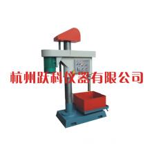 STZC-100 Rock Core Drilling Machine