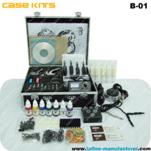 Professional Cheap Tattoo Kits