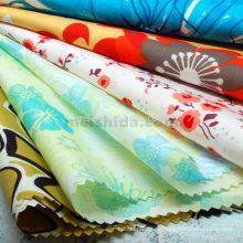 120days LC 4-Wege-Non-Stretch 95% Polyester 5% Elasthan-Gewebe