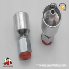 20411.20411ty Hydraulic Union Fitting