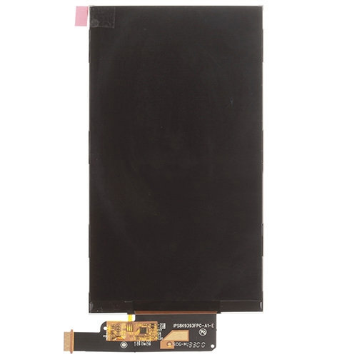 LCD for Sony Xperia C S39h
