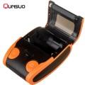 Hot Sale Mini Bluetooth 58mm Thermal Receipt Printer
