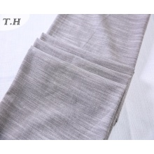 Tipos de sofá Color gris Material de manufactura China