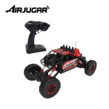 Rc Cars met FPV-camera