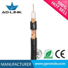 Cable coaxial 5d 2v