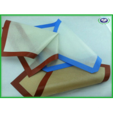 Hot Sale Food Grade Silicone Baking Mat