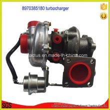 Rhf5 8970385180 Turbo 4jg2 Turbocompressor para Isuzu Trooper