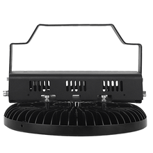 150W Led Lumileds 3030 High Bay Light