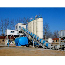 Ready Mixed Concrete Batch Mix Plant