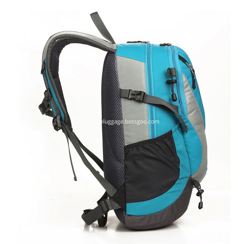 """Glide 17.3"""" Laptop Backpack"""