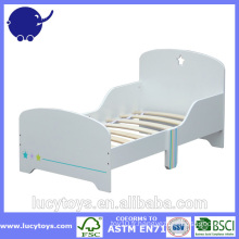 Gros meubles de chambre à coucher en bois