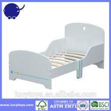 wholesale wooden kids bedroom furniture