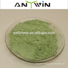 edta zn/ca/fe/mn/mg/cu factory sell best quality disodium edta