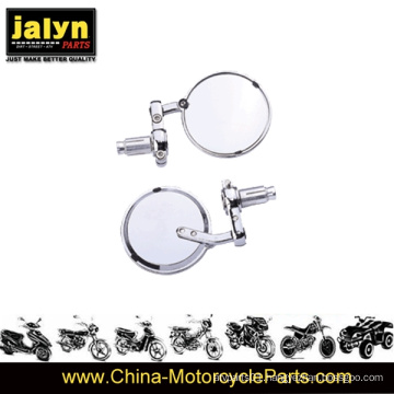 2090159 Motorcycle Rearview Mirrors
