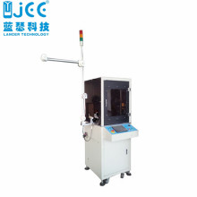 Automatic Plastic Ultrasonic Film Welding Machine