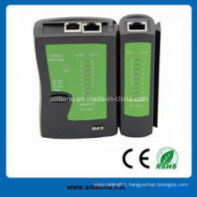 Network Cable Tester (ST-CT468ATB)