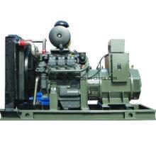 Gerador Deutz Diesel 14kw-400kw