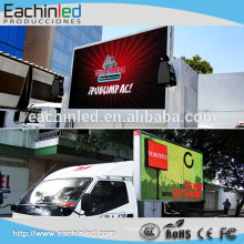 SMD full color outdoor p10 led display outdoor advertising giant LED Screen SMD full color outdoor p10 led display outdoor advertising giant LED Screen