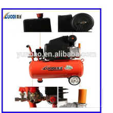 Silent Portable Direct Driven Air Compressor For Sale
