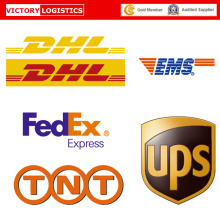 Cheap Air Cargo Express From China to Switzerland