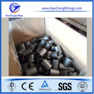 Flexible Rubber Pipe Coupling/carbon steel fittings