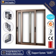 Aluminium Window Parts Window Parts Window Replacement Parts