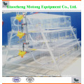2015 New Style Chicken Cage