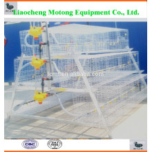 Best Selling Products Less Cost Cheap Poultry Farm Equipment