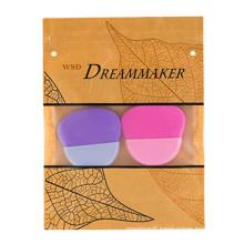 Dreammaker New 2PCS Beauty Ladies′ Makeup Powder Puff