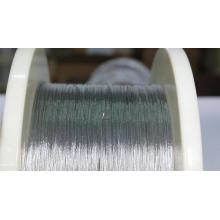 Alloy Wire P-4000 Thermistor Resistance Wire