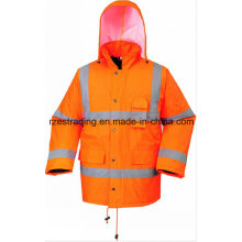 Best Selling Popular Safety Wear/Safety Jacket
