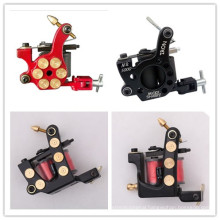 Hot Sale Tattoo Machine Micky & Bullet Tattoo Machine Gun