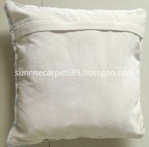 cushion backing