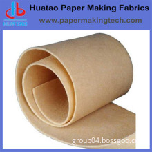 Paper making Felt with high quality